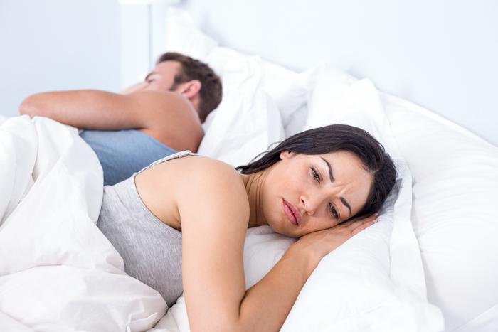 Признаки измены мужа